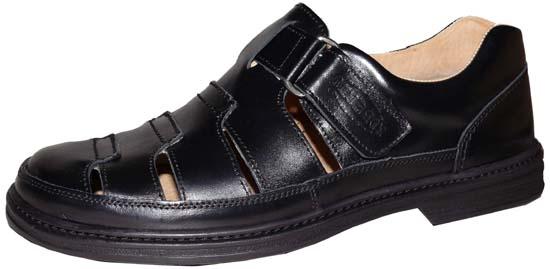 0367072b78ea6 BUTY MĘSKIE > Obuwie tegie i zdrowotne > Producent obuwia - ROBERTO