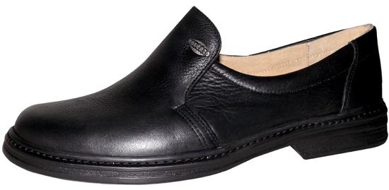 Buty duże rozmiary, duże buty xxl, obuwie xxl, buty męskie