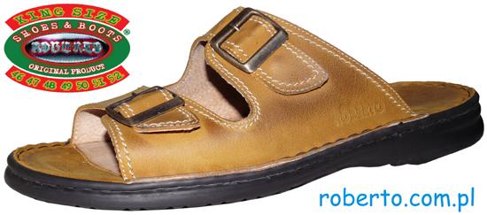 BUTY NIKE DUŻE ROZMIARY > Producent obuwia ROBERTO