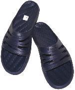 c88551dd8c2e4 005) REEBOK Kobo III > Producent obuwia - ROBERTO